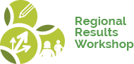 Regional Results Workshop