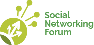 Social Networking Forum