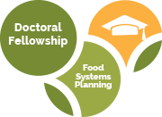 Doctoral Fellowship