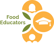 Food Educators