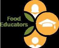 Food Educators