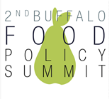 Food Policy Summit 2013