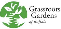 Grassroots Gardens
