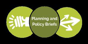 PlanningPolicyBrief