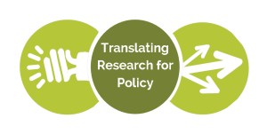 TranslatingResearchforPolicy